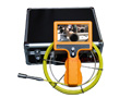 20-30M Portable Pipe/Wall Drainage Snake Inspection Video Camera