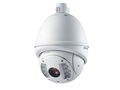 368X Hikvision Network IP High Speed PTZ Dome - True D/N, DWDR
